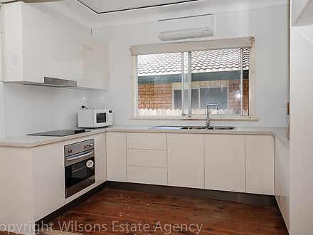 48 Alpha Road, Woy Woy 2256, NSW House Photo