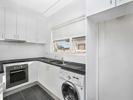 7/145 Clareville Avenue, Sandringham 2219, NSW Unit Photo