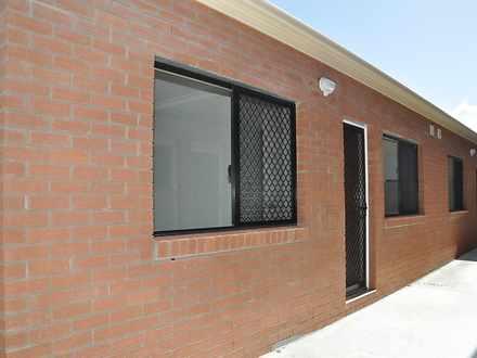 4 Marla Street, Robertson 4109, QLD House Photo