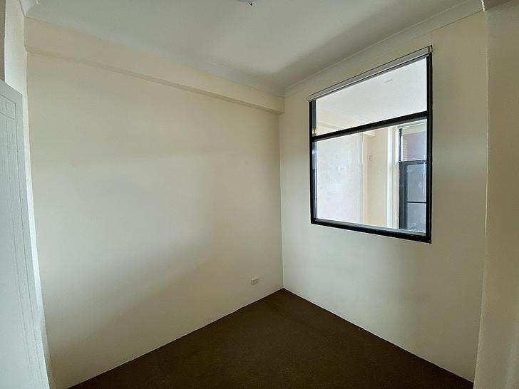 704/58 King Street, Newtown 2042, NSW Apartment Photo