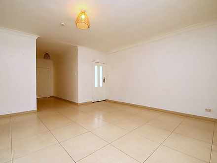 25A Telopea Street, Punchbowl 2196, NSW Other Photo