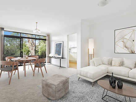 7/7 Epping Road, Epping 2121, NSW Apartment Photo