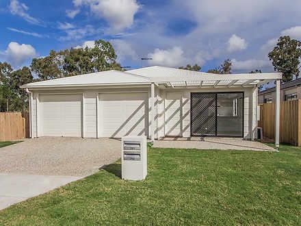 2/25 Appian Way, Loganlea 4131, QLD House Photo