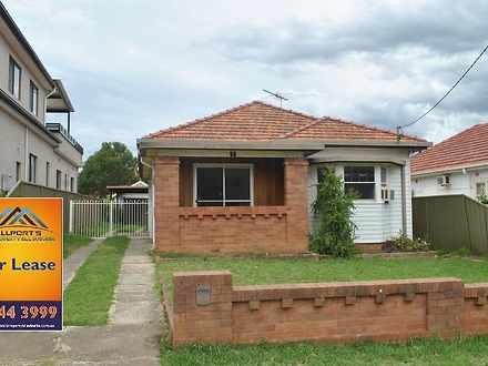 7 Birrong Avenue, Birrong 2143, NSW House Photo