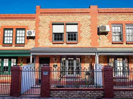 19 George Street, North Adelaide 5006, SA House Photo
