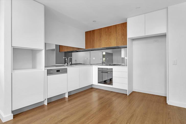 76/7 Chapman Avenue, Beecroft 2119, NSW Unit Photo