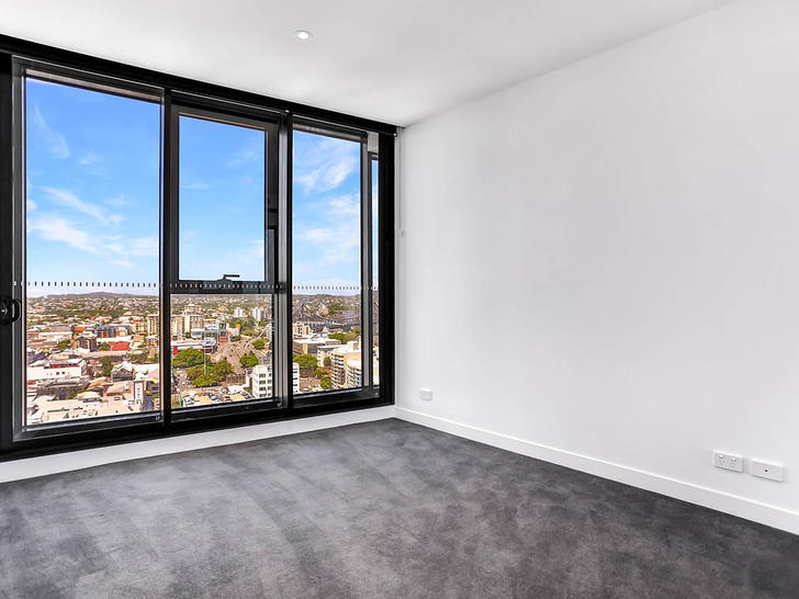 2603/179 Alfred Street, Fortitude Valley 4006, QLD Unit Photo