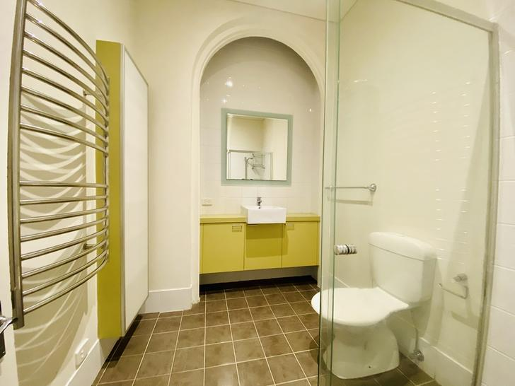 7/1 Maysbury Avenue, Elsternwick 3185, VIC Apartment Photo