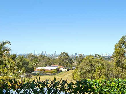 2/66 Kincaid Drive, Highland Park 4211, QLD Townhouse Photo