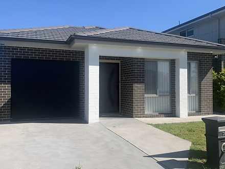 20 Dogwood Crescent, Denham Court 2565, NSW House Photo