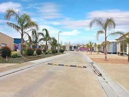 50/280 Sunshine Road, Sunshine 3020, VIC Unit Photo