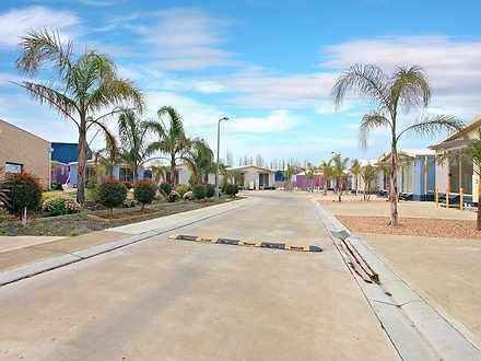 15/280 Sunshine Road, Sunshine 3020, VIC Unit Photo