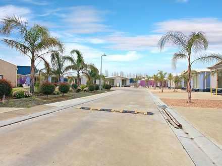 71/280 Sunshine Road, Sunshine 3020, VIC Unit Photo
