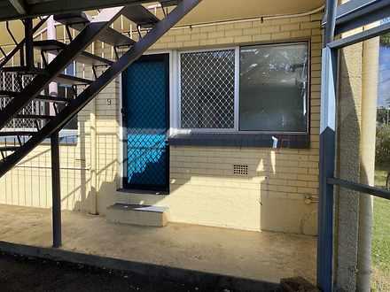 9/279 Shakespeare Street, Mackay 4740, QLD Unit Photo