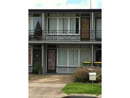 2/103 Milton Street, Mackay 4740, QLD Unit Photo