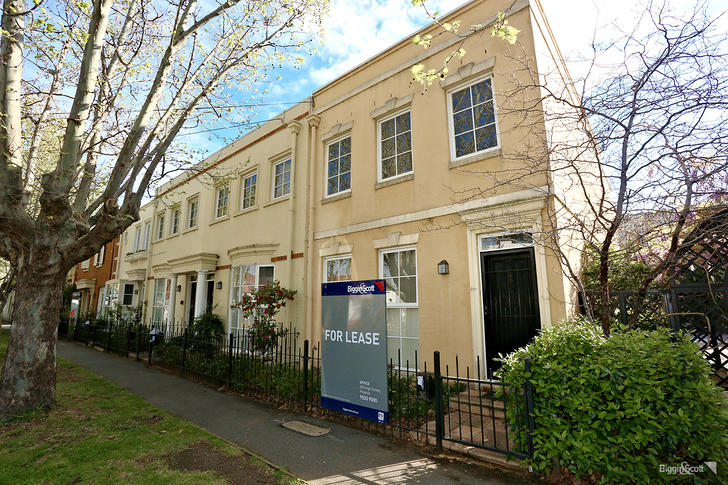 3G Cromwell Road, South Yarra 3141, VIC House Photo