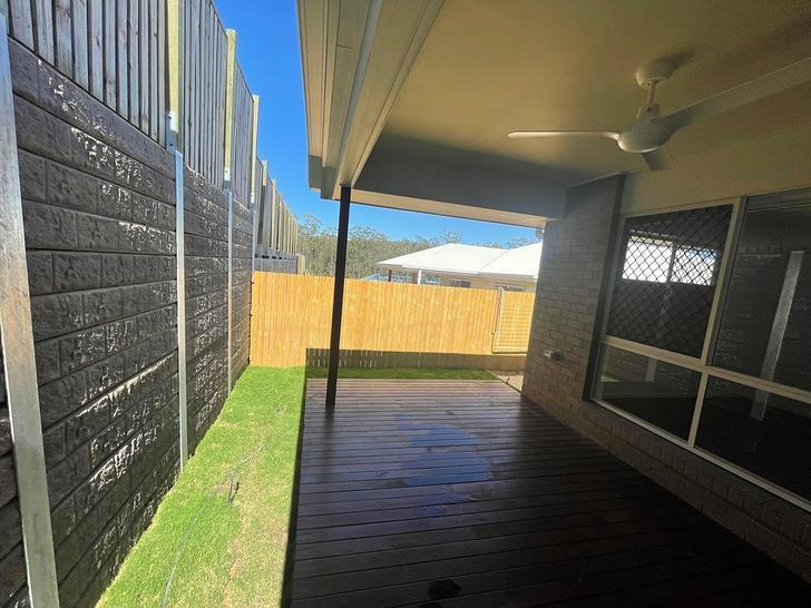 53 Telopea Way, Springfield 4300, QLD House Photo