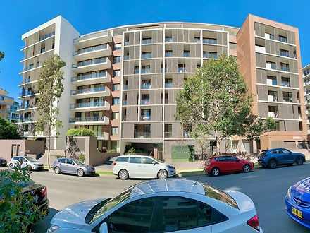 502/18 Romsey Street, Waitara 2077, NSW Apartment Photo
