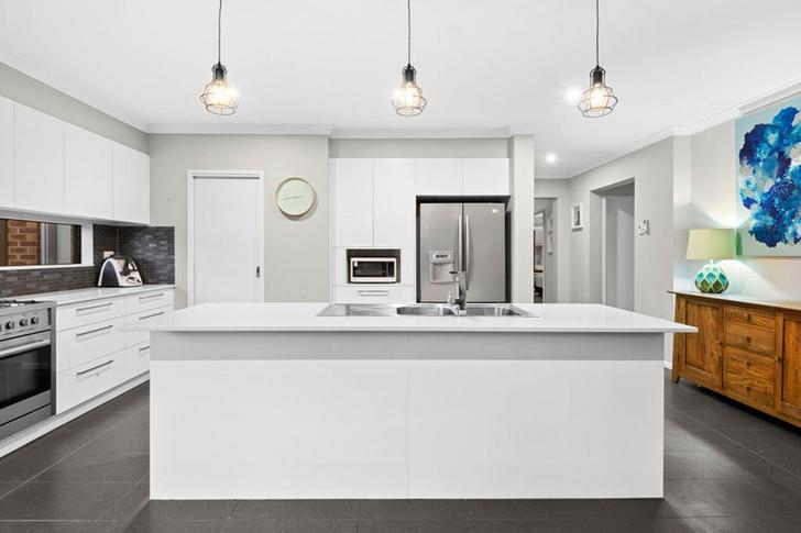 10 Cortona Place, Waurn Ponds 3216, VIC House Photo