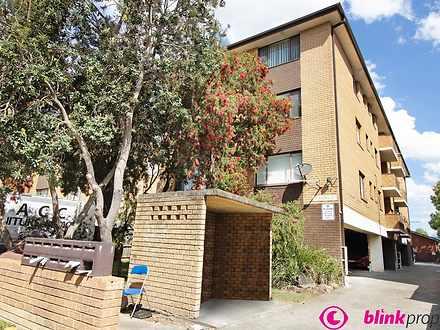 9/77 Harris Street, Fairfield 2165, NSW Unit Photo