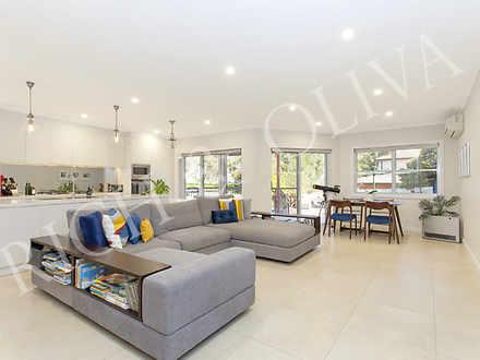 39 Hampton Street, Croydon Park 2133, NSW House Photo