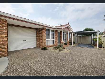 2/70 Hind Avenue, Forster 2428, NSW Villa Photo
