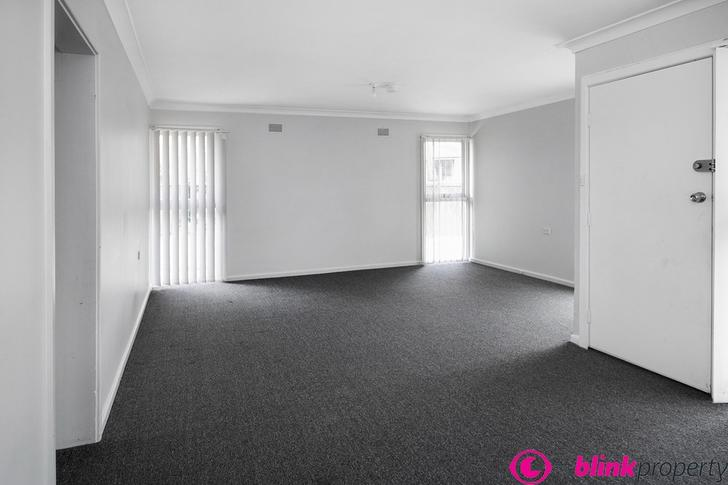 5 Ball Place, Willmot 2770, NSW House Photo