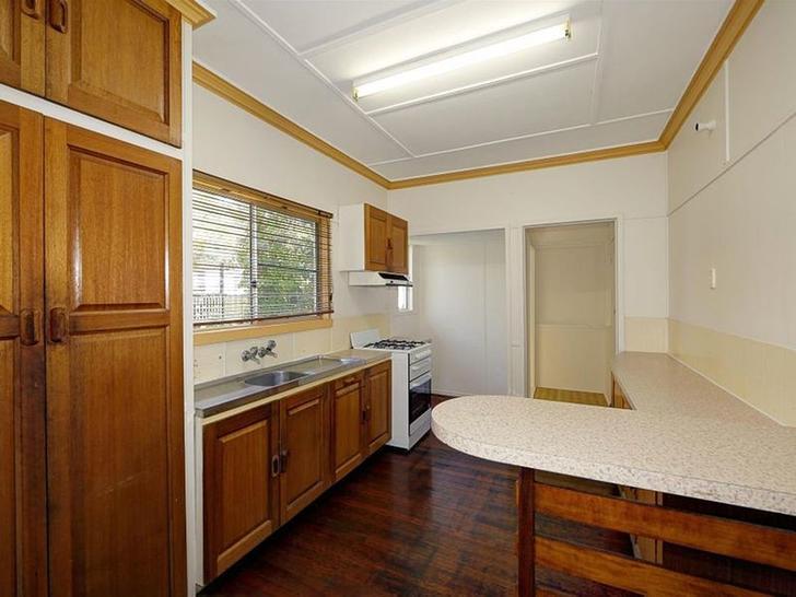 37 Barber Street, Bundaberg North 4670, QLD House Photo