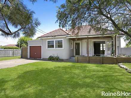 653 Pacific Highway, Mount Colah 2079, NSW House Photo