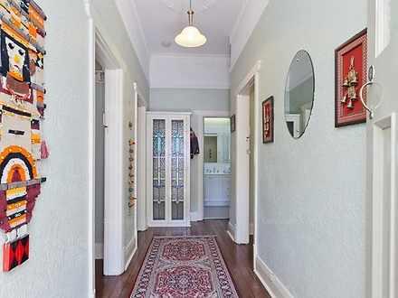 1/36 Monash Avenue, Crawley 6009, WA House Photo