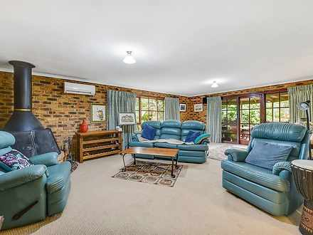 24 Old Warrandyte Road, Ringwood North 3134, VIC House Photo