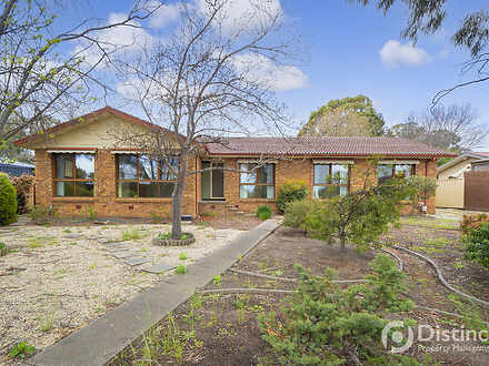 33 Lind Close, Fraser 2615, ACT House Photo