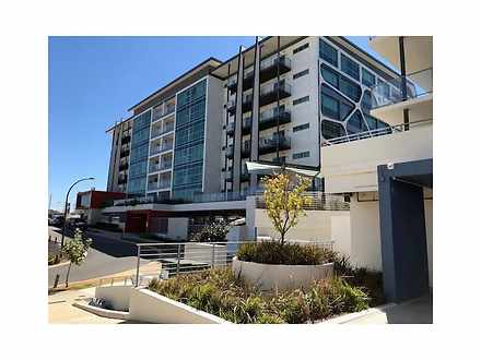 404/21 Malata Crescent, Success 6164, WA Apartment Photo