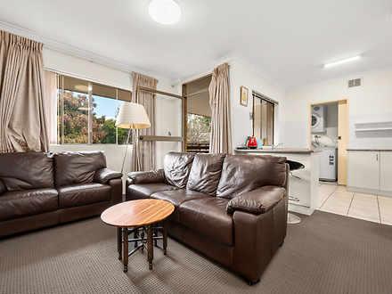 39/17 Medley Street, Chifley 2606, ACT Apartment Photo
