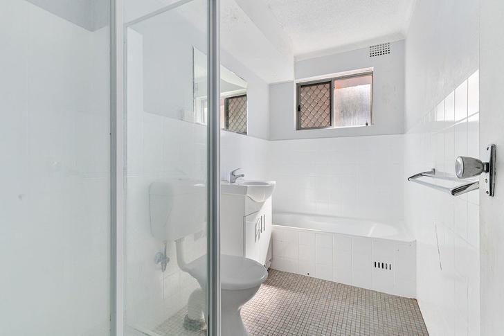 2/27 Argyle Street, Penshurst 2222, NSW Apartment Photo