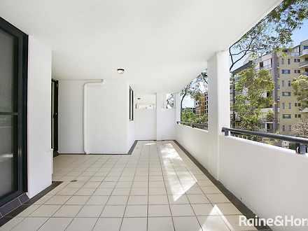 104/3-11 Orara Street, Waitara 2077, NSW Apartment Photo