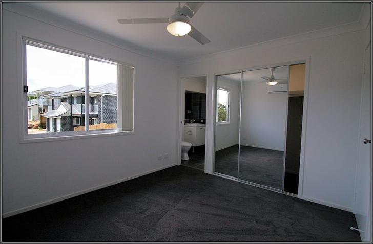 57/27 Tequesta Drive, Beaudesert 4285, QLD Townhouse Photo