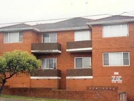 2/28 Flora Street, Roselands 2196, NSW Unit Photo
