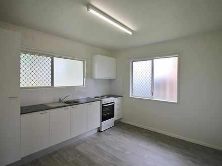 2/35 Sandown Close, Woree 4868, QLD Duplex_semi Photo