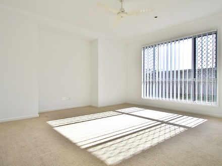 47A Richards Street, Loganlea 4131, QLD House Photo
