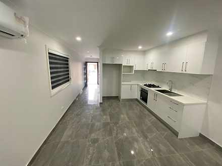Campbelltown 2560, NSW House Photo