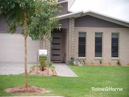 7 Dunnart Street, Victoria Point 4165, QLD House Photo