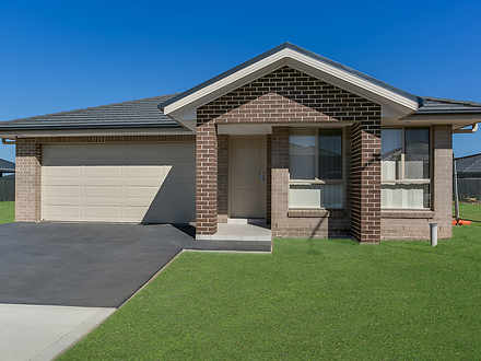 7 Bilson Road, Spring Farm 2570, NSW House Photo