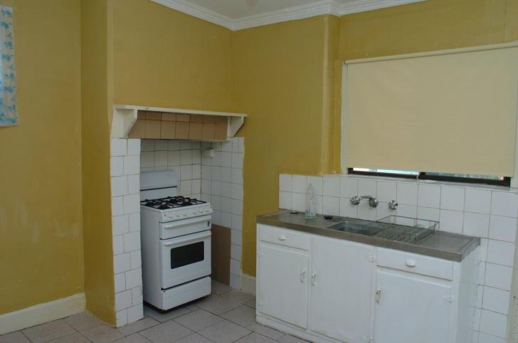 45 Bacon Street, Hindmarsh 5007, SA House Photo