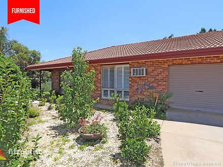 7/9 Travers Street, Wagga Wagga 2650, NSW Duplex_semi Photo