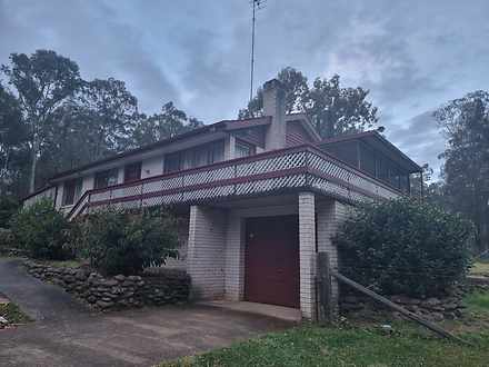 420 Old Stock Route Road, Pitt Town 2756, NSW House Photo