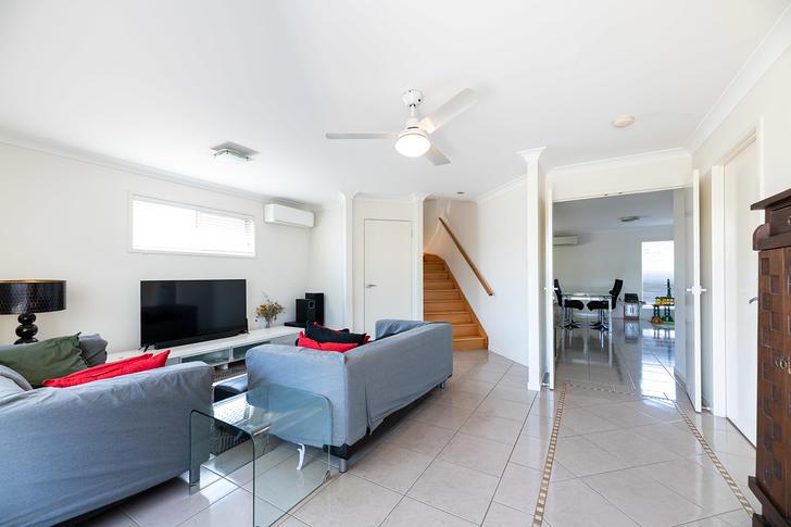 37 Langton Street, Banyo 4014, QLD House Photo