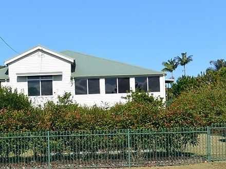 Beaudesert 4285, QLD House Photo