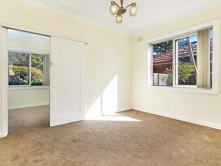 373A Bunnerong Road, Maroubra 2035, NSW House Photo