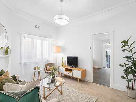 7 Elsie Street, Earlwood 2206, NSW House Photo